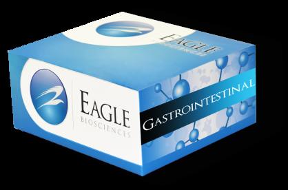 Giardia ag stool - Tud férgek adni a processzor hőmérsékletét
