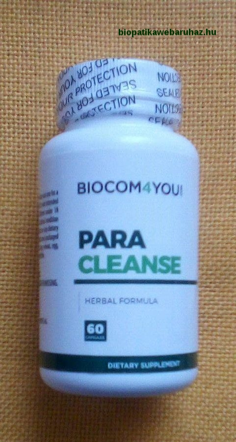 tabletták minden parazita megelőzésére paraziták terhes nőkben, mint a kezelésre