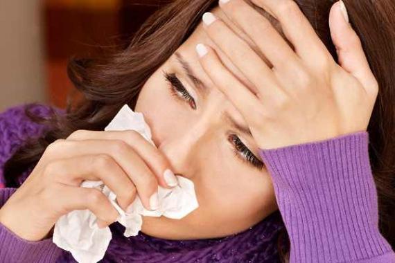 VESZÉLYES PARAZITÁK: súlyos betegségeket okozhatnak