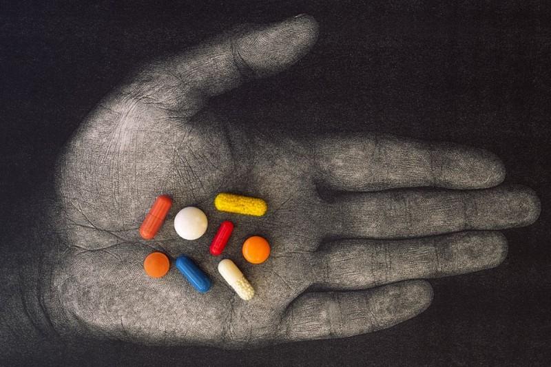 A rossz lehelet kábítószert okoz Bűzös lehelet - Dr. Király Gasztroenterológiai Intézet