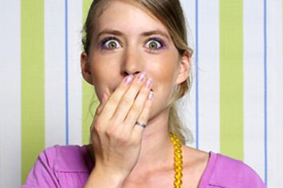 rossz lehelet orrdugulással tabletták a férgekben a tüdőben