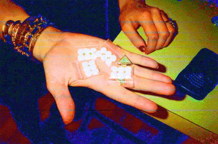 kábítószer mérgező vélemények és ár