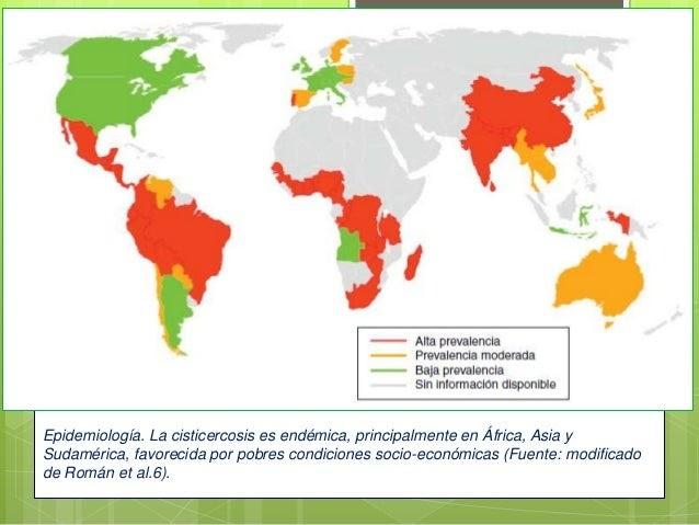 Teniosis epidemiológia - mobil-autouvegezes.hu
