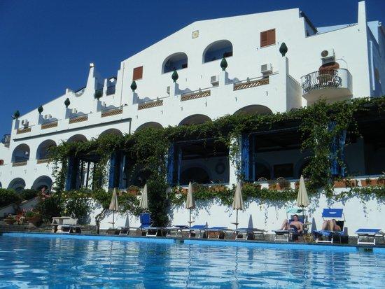 giardini naxos hotels