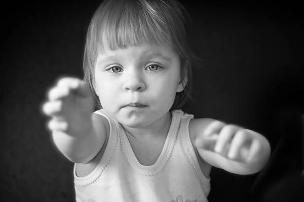 Hogyan lehet meghatározni a gyermek férgeit