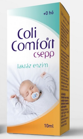 féreg gyógyszer újszülött számára
