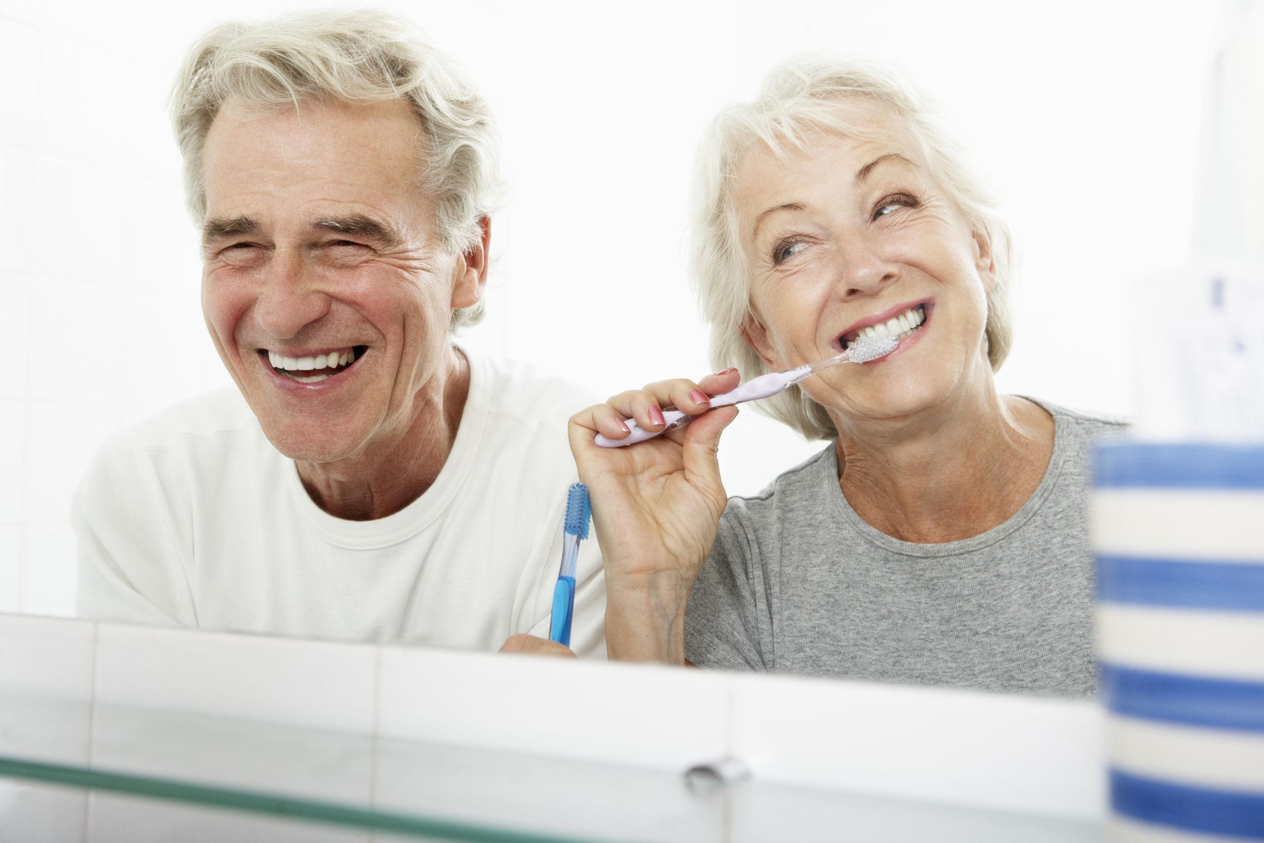 tabletták férgek eltávolítására homogenitás eszközökkel férgek ellen