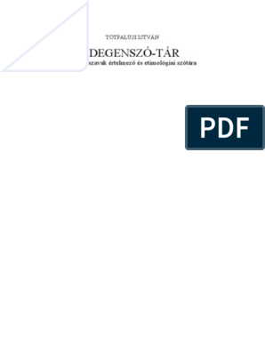 Orsoféreg elleni szerek, Bélféreg tünetei