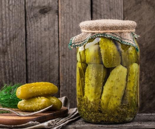 uborka receptek, cikkek | mobil-autouvegezes.hu