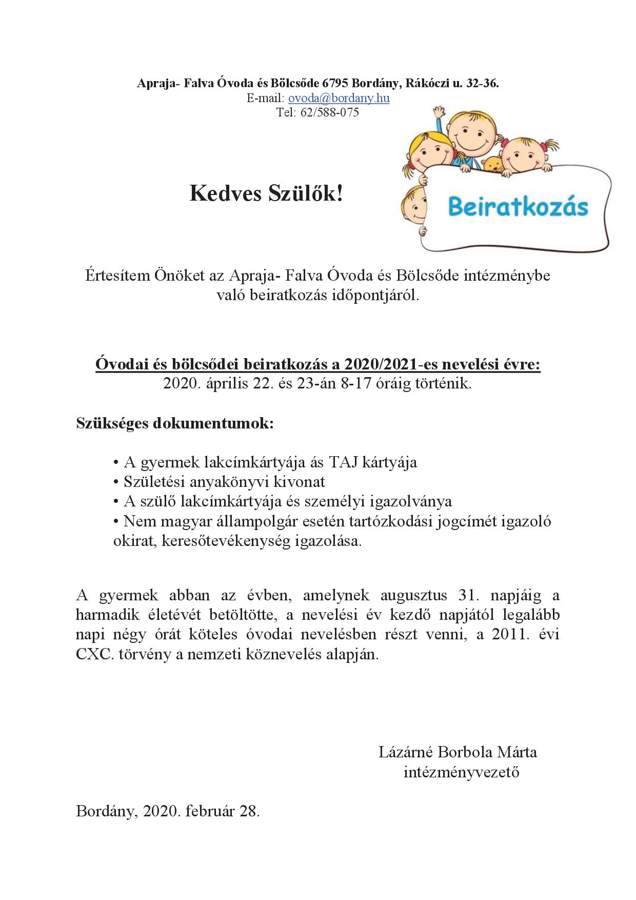 Fascioliasis és opisthorchiasis epidemiológia
