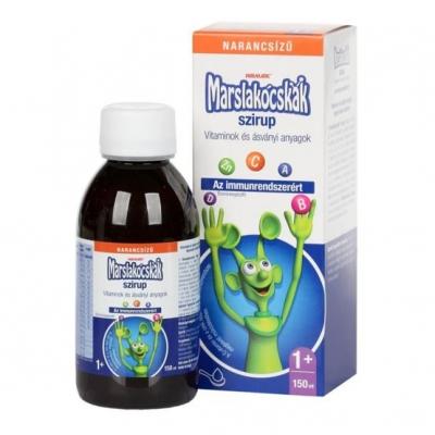 enterobiosis készítmények gyermekek számára