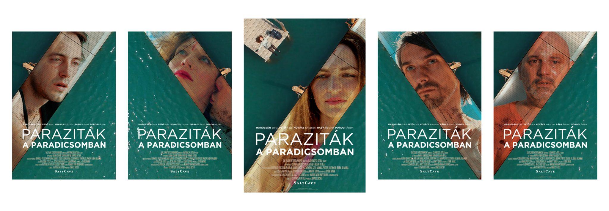Élősködő   A Pallas nagy lexikona   Kézikönyvtár Paraziták sorozata