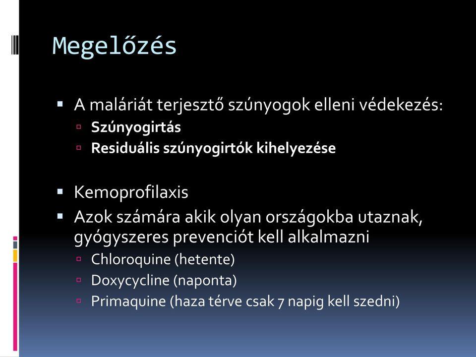széklet helminthiasis és bélprotozók számára a parazitaellenes szer összetétele