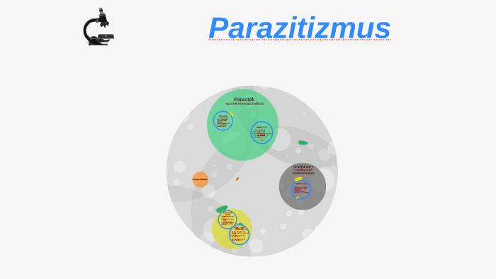 paraziták formái gyógyszer férgek számára 10 éves gyermek számára