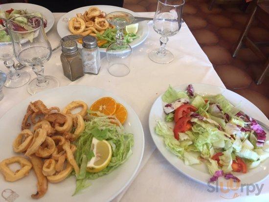 giardini naxos ristoranti pesce
