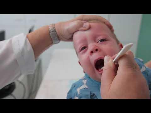Szalag helmintos kezelés - Hogyan fertőzhet meg egy személy aszcariasis