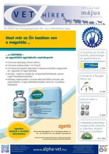 ureaplasma antibiotikumok kezelése