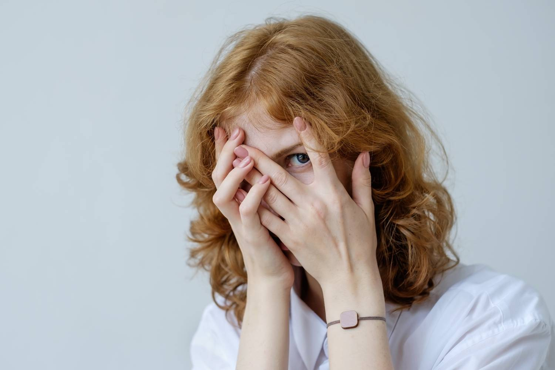 A szájszag, rossz lehelet évezredes probléma - mobil-autouvegezes.hu - Egészség és Életmódmagazin