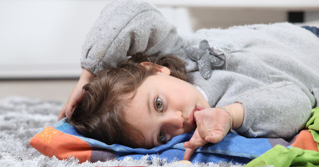 helminths tünetek felnőtteknél mérgező vásárlás zhitomir