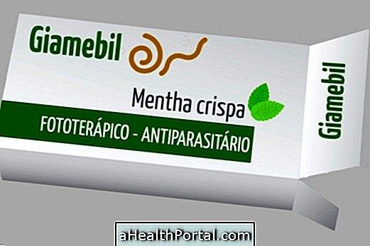 VERMOX 100 mg tabletta