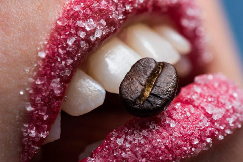 A kellemetlen szájszag 6 legjobb ellenszere - Egészség   Femina