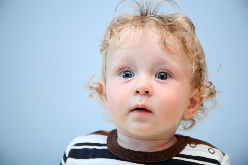 4 gyerekbetegség, amit a szájszag jelez - Gyerek   Femina