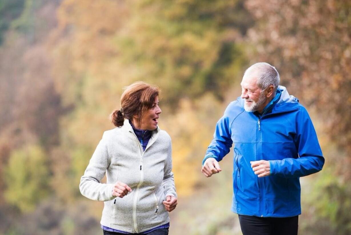 öregedésgátló szerek a női test számára