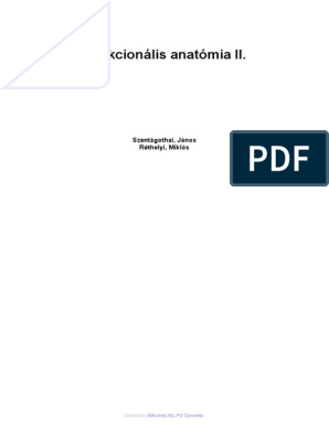 Gyógynövény készítmények opisthorchiasisból ,bélférgek a belekben