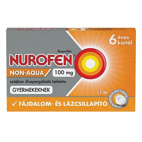 helmint tabletták gyermekek számára
