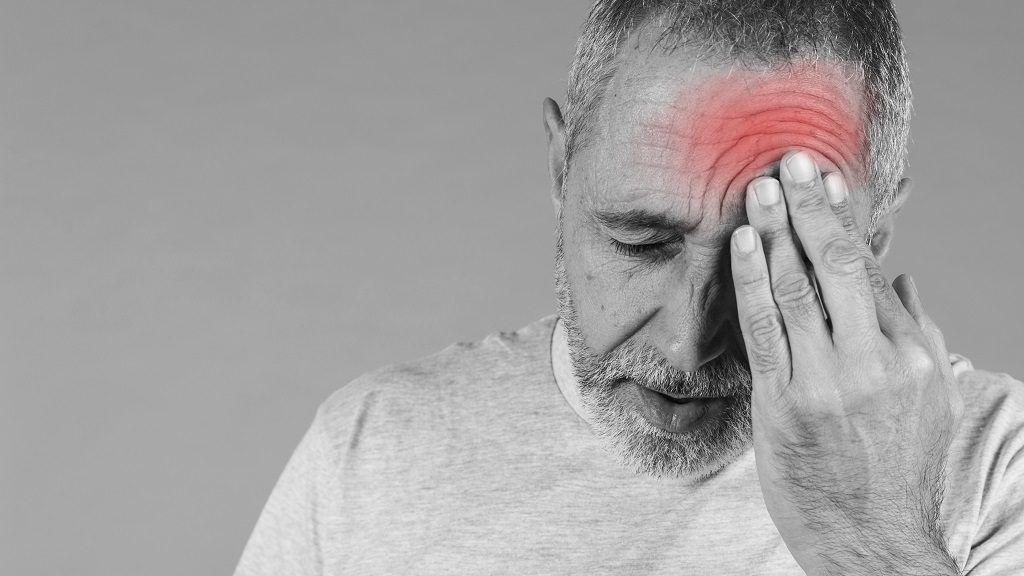 férgek férfiak tünetei kezelés video