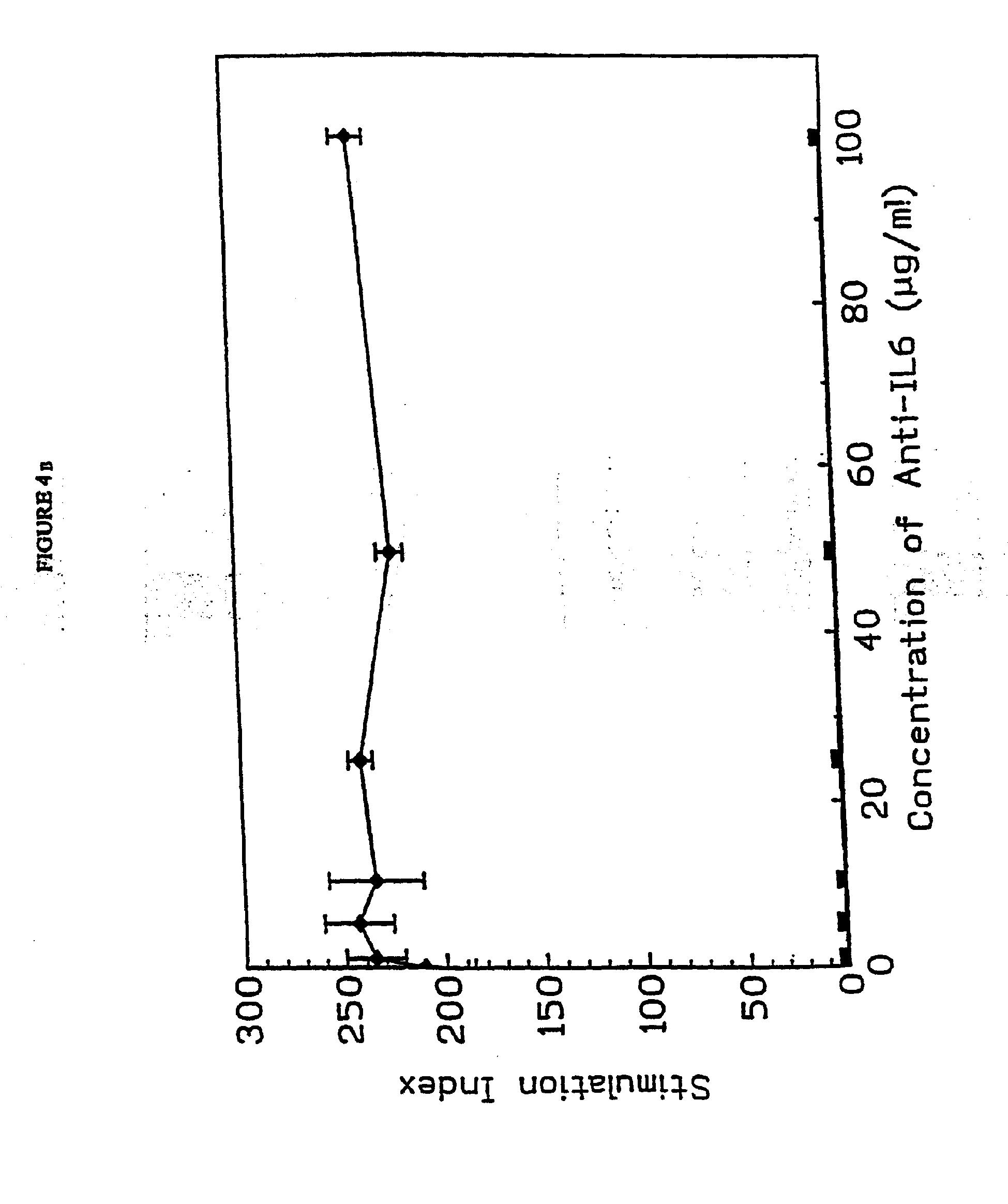 Plasmodium malária antigének pinworms leírása