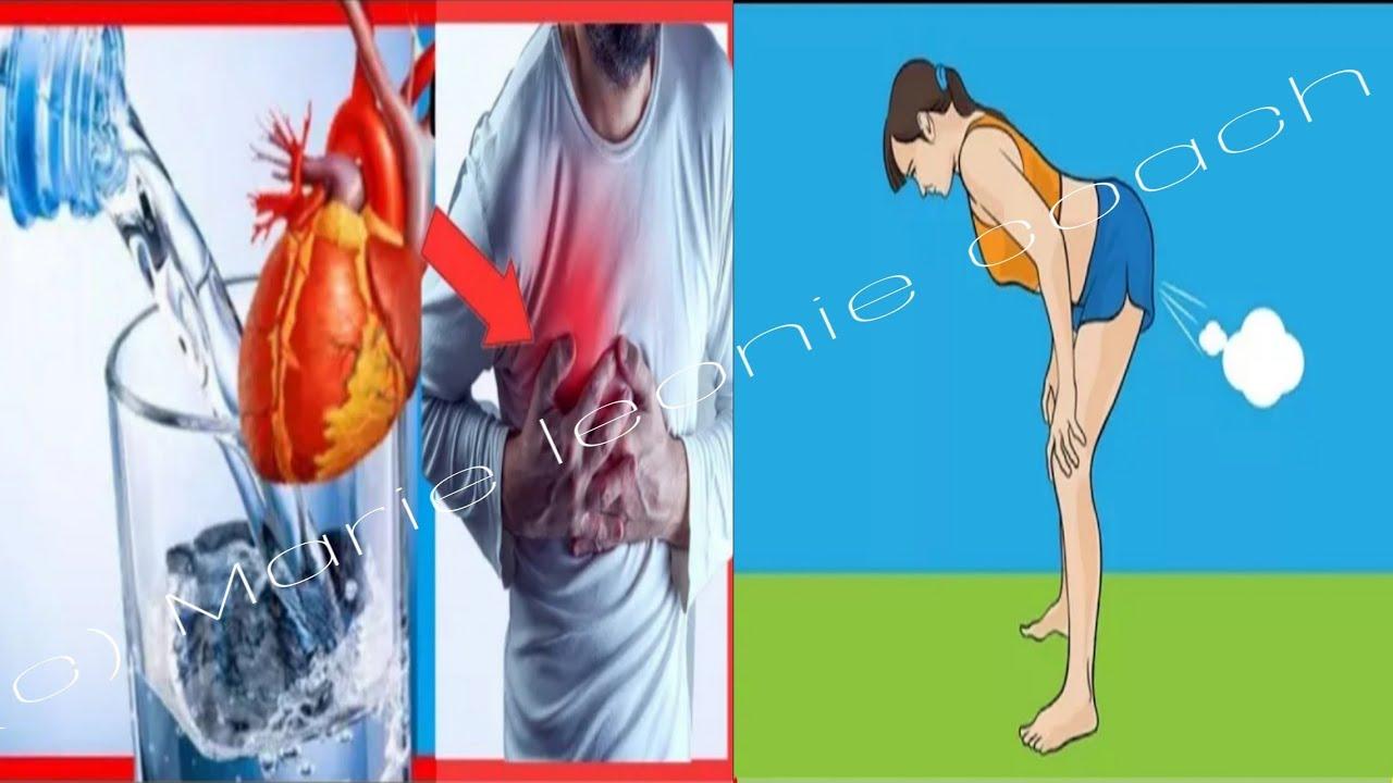 Aszcariasis megelőzése. Férgek megelőzése felnőtteknél gyógyszerek nemozole vélemények