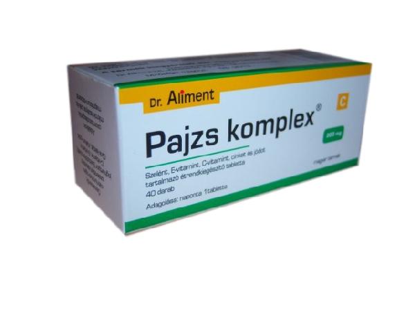 Komplex készítmények helmintákhoz, Megbízható gyógyszer a helminták ellen
