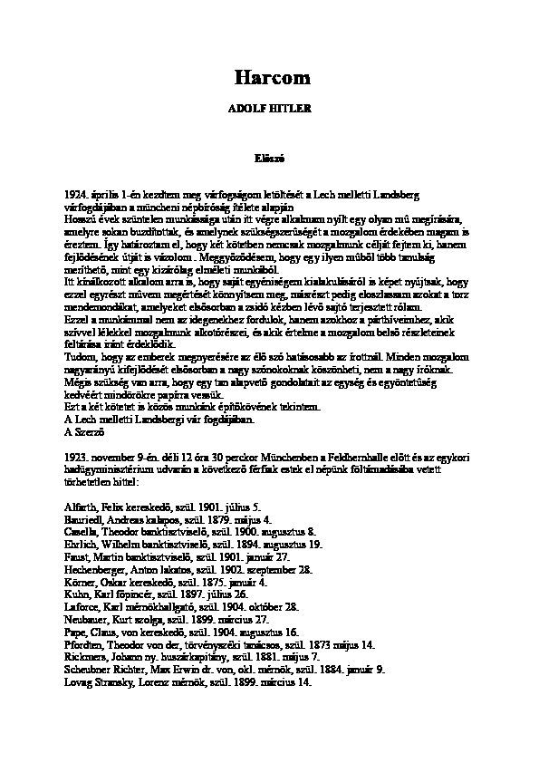 aschelminthes idegrendszer