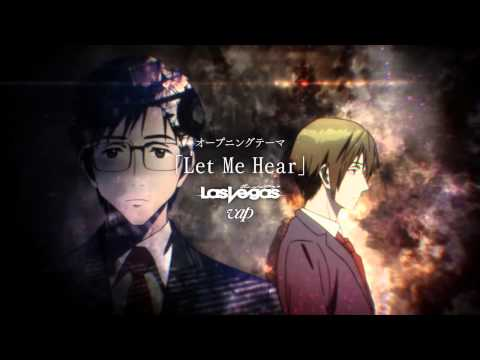 hallgatni mp3 anime parazita