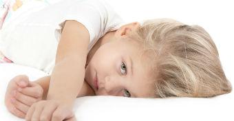 vashiány tünetei babáknál sürgősen szabaduljon meg a szagtól