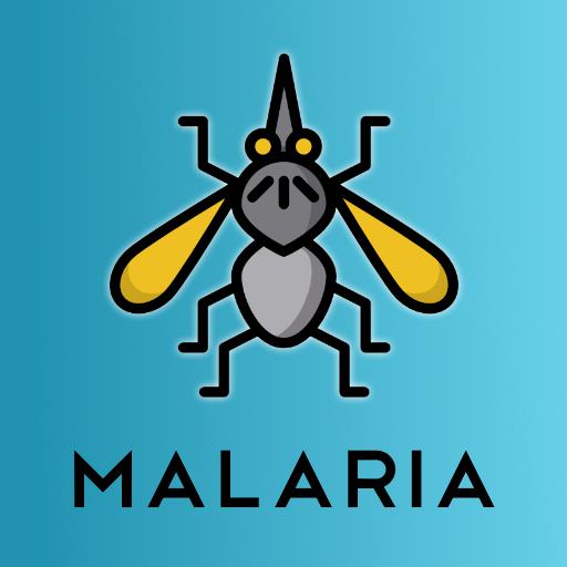 Plasmodium malária antigének a paraziták teljes pénzét elviszik