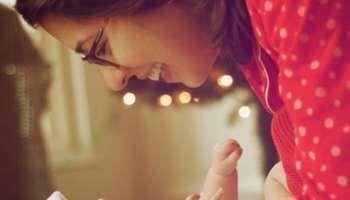 Megfázott a baba? - így segíthetsz rajta   Csalámobil-autouvegezes.hu