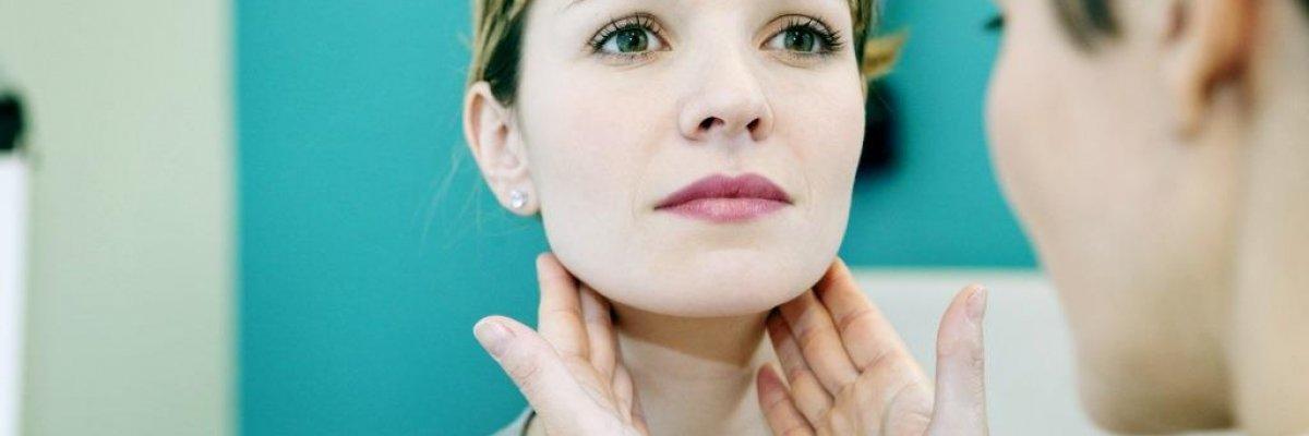 Hogyan lehet megszabadulni a rossz lehelet okaitól. Receptek szag eltávolítására a szájból