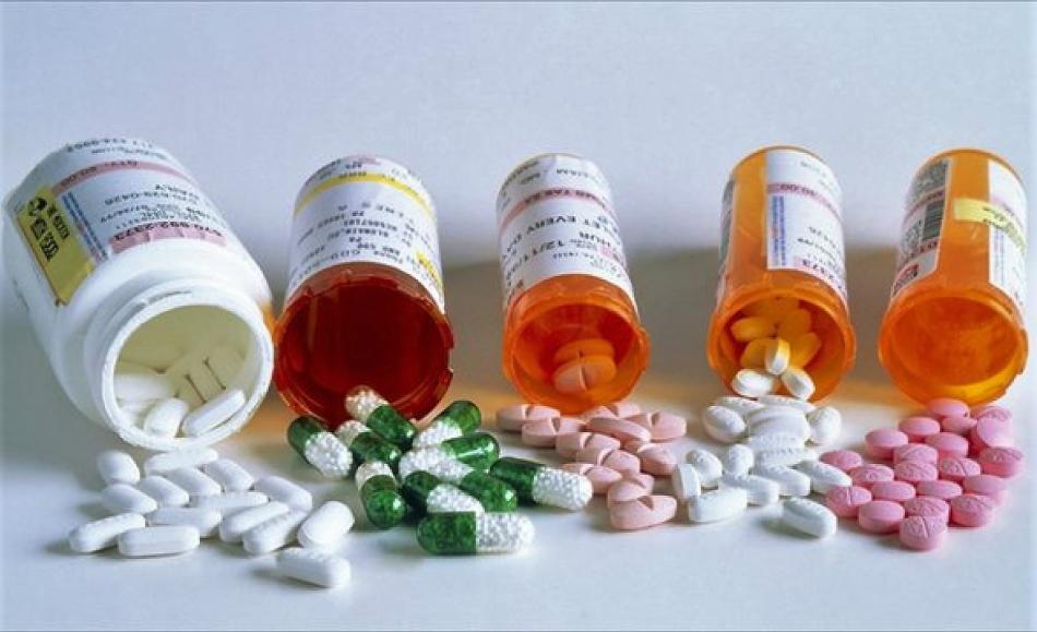 tabletták a kerekférgek kezelésére diphyllobothriasis betegség