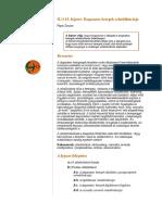 Mycoplasma, ureaplasma - Nemi betegségek szűrése | Med-Aesthetica