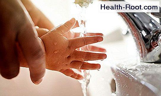 A pinwormok kezelése: tünetek és gyógyszerek