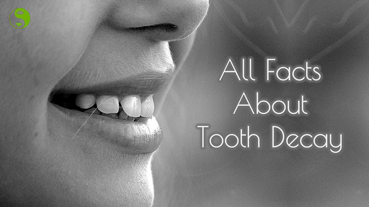 a szájból származó székletszag kezelést okoz