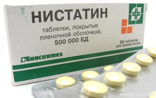 antihelmintikus tabletták emberre megelőzés céljából