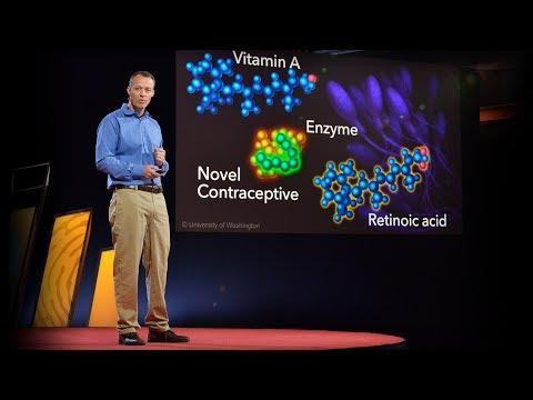 az emberi test tablettáinak parazitáinak kezelése emberi paraziták üzenete
