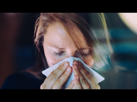 hogyan lehet eltávolítani a parazitát a testből nyálka a gyomor szagában a szájból