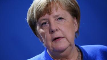 helmint terápia Németországban