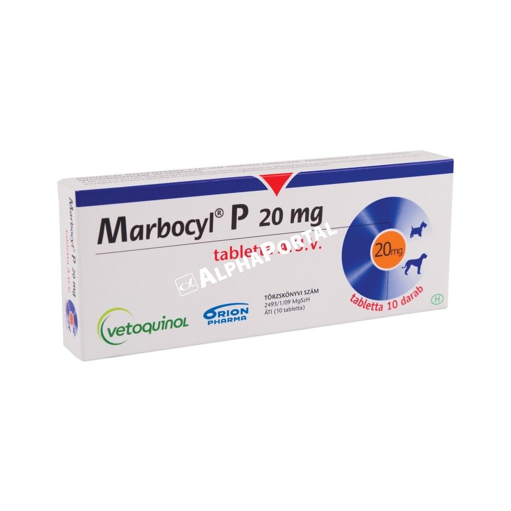 parazitá tabletta méregtelenítő testtisztítás
