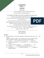 amoxicillin giardiasis kezelésére
