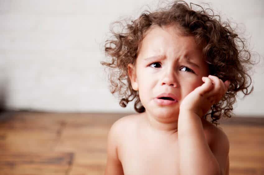 Lehetnek férgek (helminták, helminthiasis, helmintos invázió) felnőttekben?
